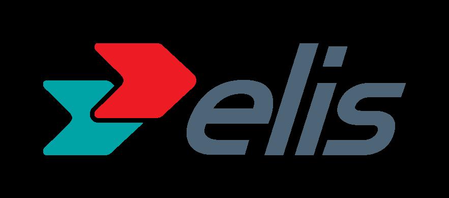 Logo_Elis_RVB@3x-2.png